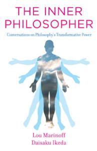 Inner-Philosopher-Cover-Web