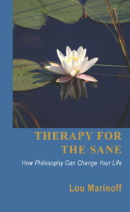TherapyForTheSane-BlueMktgImage s
