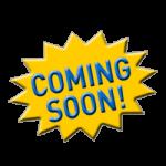 logo-comingSoon