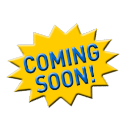 Image result for coming soon images for websites
