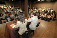 Book Event, Belo Horizonte, Brazil
