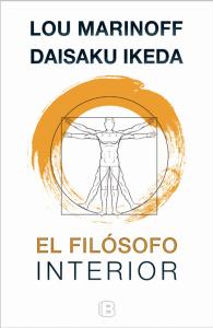 EL filosofo interior3 s